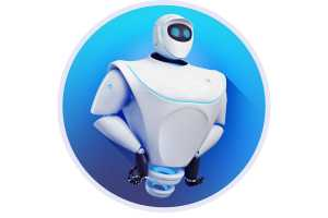 How to uninstall MacKeeper from your Mac