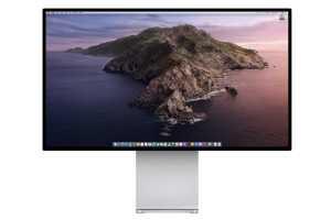 macOS Catalina: Apple releases security update