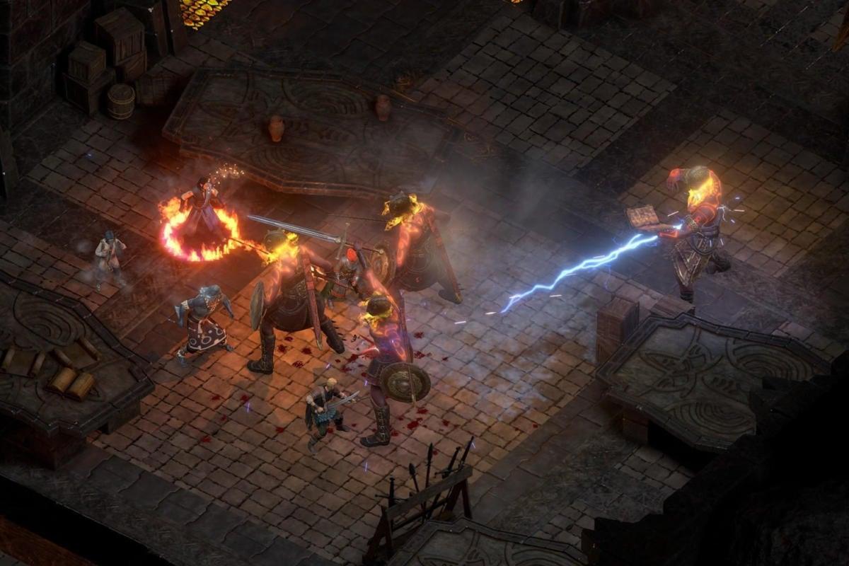 pillars of eternity 11 deadfire