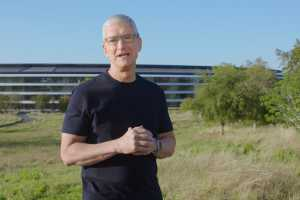 Macworld Podcast: Apple's meager App Store settlement; the future Apple CEO