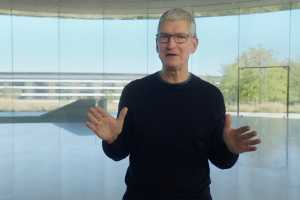 Macworld Podcast 737: Tim Cook and Apple's sway over privacy, AR, and an Apple Car