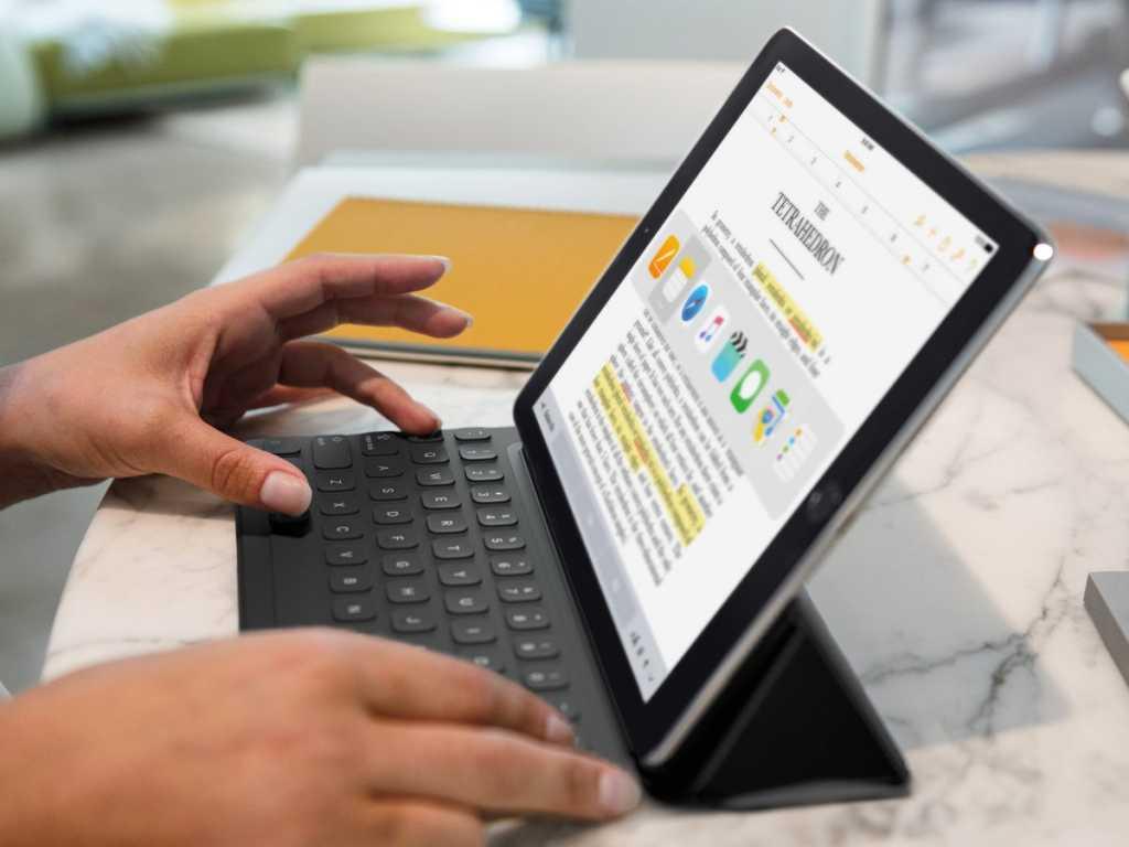 9 ipad pro keyboard stock