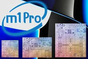 M1 Pro and M1 Max: Apple's about to embarrass Intel all over again