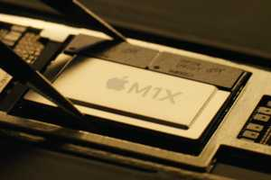 The M1X chip could be a massive leap for the Apple Silicon transition
