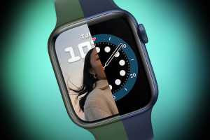 Apple Watch Series 7 vs Series 6: A bigger screen doesn't make a huge difference