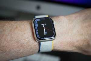 Apple Watch Series 7 review: Still the best with the smallest of changes
