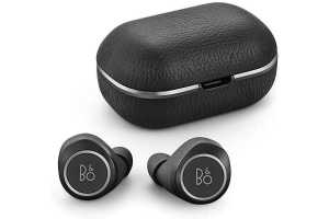 B&O's superb Beoplay E8 true wireless earphones have dropped to $150