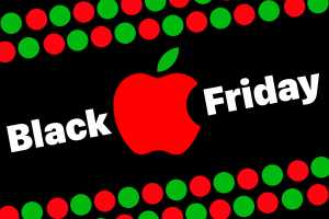 Black Friday 2021: The best early Apple deals