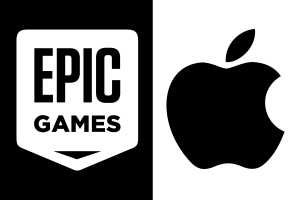 Apple appeals court ruling in Epic case, likely delaying App Store changes for years