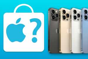 iPhone 13: Buy now or wait?