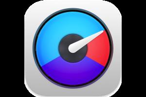 iStat Menus review: A dashboard smorgasbord for the macOS menu bar