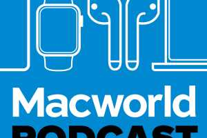 Podcast 473: Hey Siri, let's talk iPhone 6s, iPad Pro, and Apple TV