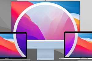 macOS Monterey superguide: How to update your Mac with the latest features