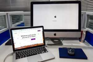 How to sell or trade in your old Mac and save on a new one