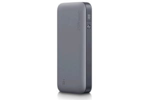 ZMI PowerPack No. 20 review: Compact external battery can charge a MacBook
